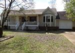Foreclosed Home in Leeds 35094 LANEWOOD CIR - Property ID: 4394706128