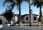 Foreclosed Home in San Diego 92154 ENERO ST - Property ID: 4394724531