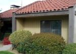 Foreclosed Home in Fresno 93705 W SANTA ANA AVE - Property ID: 4394725404