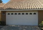 Foreclosed Home in Banning 92220 W PALMER DR - Property ID: 4394729346