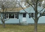 Foreclosed Home in New Britain 06053 LEWIS RD - Property ID: 4394735934