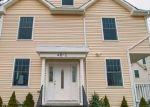 Foreclosed Home in Norwalk 06854 FERRIS AVE - Property ID: 4394738998