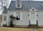 Foreclosed Home in Torrington 06790 PARK AVE - Property ID: 4394739422