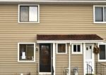 Foreclosed Home in Branford 06405 MONTICELLO DR - Property ID: 4394741613