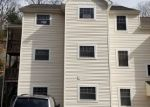 Foreclosed Home in Norwich 06360 SUMMIT ST - Property ID: 4394742936