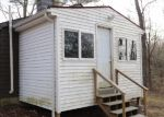 Foreclosed Home in Woodstock 06281 ROUTE 197 - Property ID: 4394743810