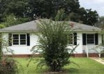 Foreclosed Home in Cantonment 32533 COULTER AVE - Property ID: 4394746874