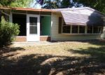 Foreclosed Home in Ocklawaha 32179 SE 160TH CT - Property ID: 4394747297