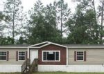 Foreclosed Home in Jacksonville 32222 ALVIN RD - Property ID: 4394748624