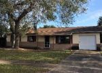 Foreclosed Home in Orlando 32808 MALARKEY ST - Property ID: 4394751244