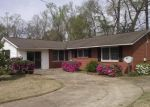 Foreclosed Home in Columbus 31907 NATCHEZ DR - Property ID: 4394760443