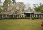 Foreclosed Home in Carrollton 30117 ALLISON CIR - Property ID: 4394763961