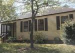 Foreclosed Home in Lagrange 30240 DILLY HL - Property ID: 4394764380