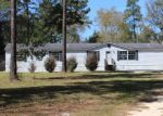 Foreclosed Home in Claxton 30417 CEDAR CREEK RD - Property ID: 4394767450