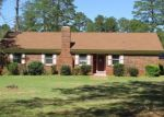 Foreclosed Home in Americus 31719 CYPRESS DR - Property ID: 4394772718