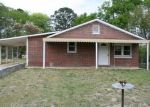 Foreclosed Home in Columbus 31907 HUNTER RD - Property ID: 4394773134