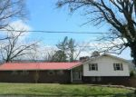 Foreclosed Home in Trenton 30752 POPLAR ST - Property ID: 4394775782