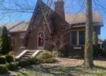 Foreclosed Home in Carmi 62821 W MAIN ST - Property ID: 4394790217