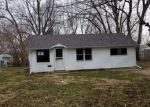 Foreclosed Home in Rock Falls 61071 9TH AVE - Property ID: 4394796353