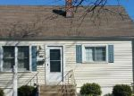 Foreclosed Home in Lansing 60438 WASHINGTON ST - Property ID: 4394799421