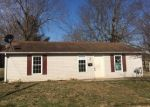 Foreclosed Home in Harrodsburg 40330 DAVIESS ST - Property ID: 4394817827