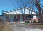 Foreclosed Home in Harrodsburg 40330 BATES ST - Property ID: 4394819122