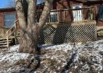 Foreclosed Home in Carrollton 41008 CALENDER RD - Property ID: 4394821319