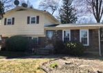Foreclosed Home in Louisville 40219 ORANGE BLOSSOM RD - Property ID: 4394825709
