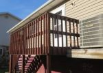Foreclosed Home in Evarts 40828 WALNUT ST - Property ID: 4394826130