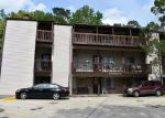 Foreclosed Home in New Orleans 70123 STEAMSHIP CIR - Property ID: 4394831843