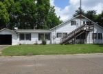 Foreclosed Home in New Iberia 70560 IBERIA ST - Property ID: 4394832267