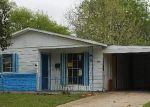 Foreclosed Home in Bossier City 71111 MALVERN ST - Property ID: 4394833590