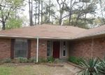 Foreclosed Home in Haughton 71037 CHIMNEY LN - Property ID: 4394834461