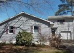 Foreclosed Home in Berlin 21811 OCEAN PKWY - Property ID: 4394843664