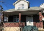 Foreclosed Home in Cumberland 21502 E OLDTOWN RD - Property ID: 4394844990