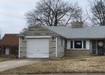Foreclosed Home in Pontiac 48341 CHEROKEE RD - Property ID: 4394851994