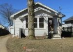 Foreclosed Home in Jackson 49203 CREST AVE - Property ID: 4394854613