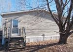 Foreclosed Home in Long Prairie 56347 221ST AVE - Property ID: 4394860748