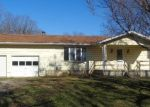 Foreclosed Home in Fulton 65251 COUNTY ROAD 403 - Property ID: 4394869498