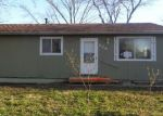 Foreclosed Home in Columbia 65202 E CLEARVIEW DR - Property ID: 4394870824