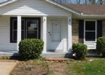 Foreclosed Home in Arnold 63010 MILLER RD - Property ID: 4394872568