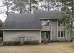 Foreclosed Home in Fayetteville 28311 DANVILLE DR - Property ID: 4394879127