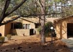 Foreclosed Home in Southern Pines 28387 TEAKWOOD LN - Property ID: 4394880448
