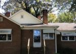 Foreclosed Home in Linwood 27299 S NC HIGHWAY 150 - Property ID: 4394883965