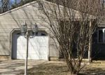 Foreclosed Home in Villas 08251 WEAVER AVE - Property ID: 4394890523