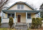 Foreclosed Home in Roebling 08554 DELAWARE AVE - Property ID: 4394894464