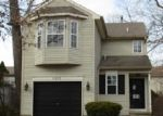 Foreclosed Home in Mays Landing 08330 FALCON RUN RD - Property ID: 4394895781