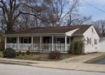 Foreclosed Home in Riverside 08075 KANSAS AVE - Property ID: 4394896659