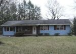 Foreclosed Home in Vineland 08361 PATERSON DR - Property ID: 4394901920