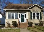 Foreclosed Home in Dunellen 08812 JACKSON AVE - Property ID: 4394904990